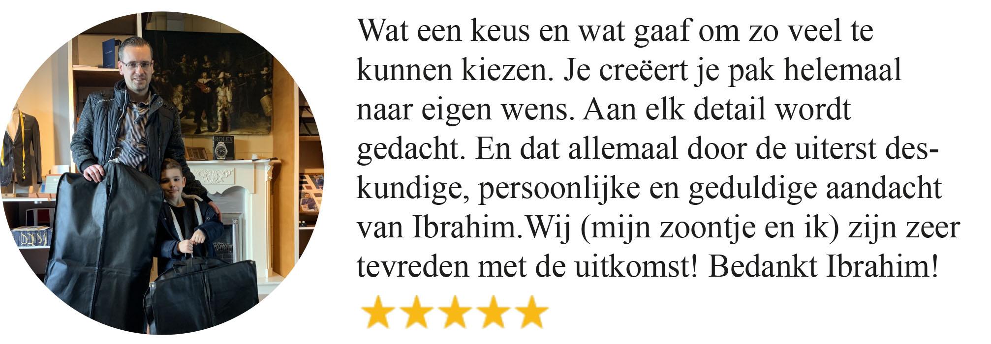 Daan Mulder