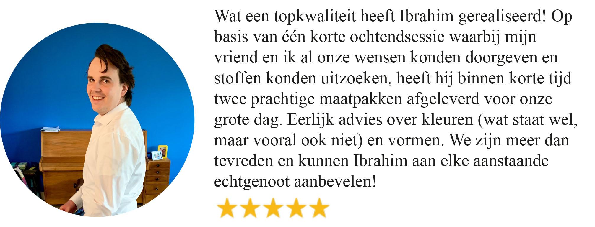 Hilje Hoogeveen