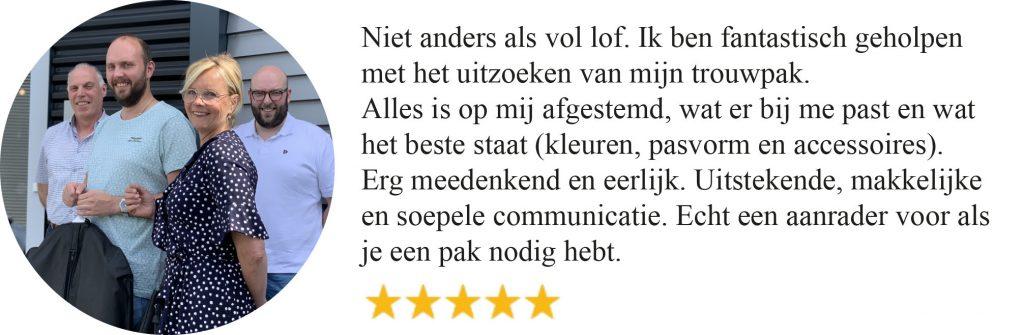 Robert Heerschap