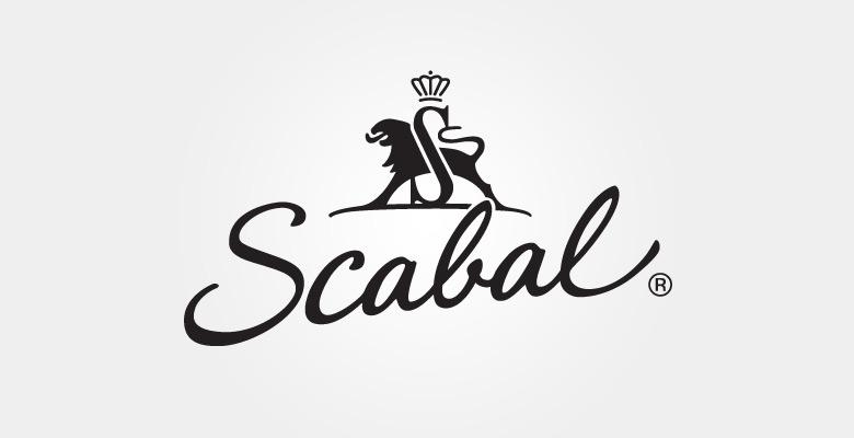 1453184203_logo-scabal1