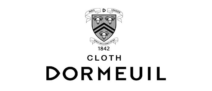 dromeuil-logo-suits-black2